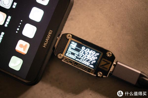 支持双向18W快充和手机支架二合一!体验南卡无线充电宝POW-2
