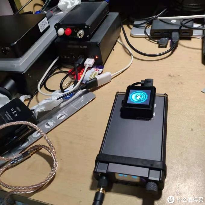 乂度XD-05plus搭配K702等耳机个人听音分享