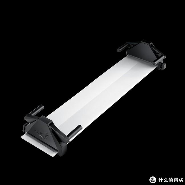 又见迷惑行为:华硕推出 ROG Bezel-Free Kit,通过光线折射消除显示器之间的宽边框 售价约748元