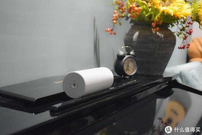防腐,防潮,可压缩,这款电动真空压缩机,会是生活好帮手