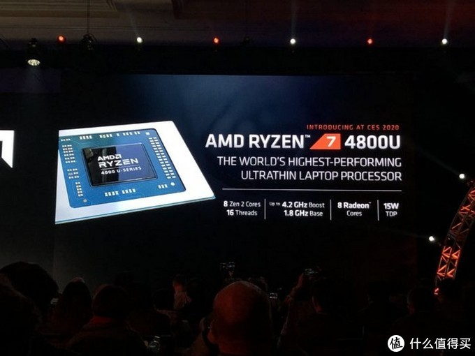 应对Ryzen 4000:NVIDIA 将推出 MX350和MX330 独显 二月底上市