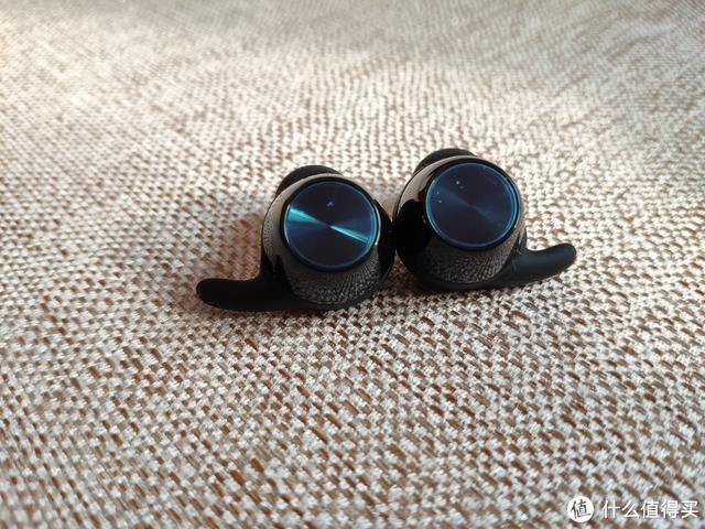 黑科技加持西圣Ares真无线蓝牙耳机