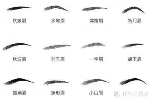 又美又飒的中国妆,风靡海外,日剧女神石原里美也忍不住跟风