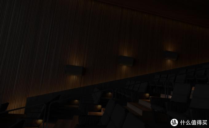 1900买一个IMAX影院,坐到月球看电影,三星玄龙mr odessy vr眼镜体验