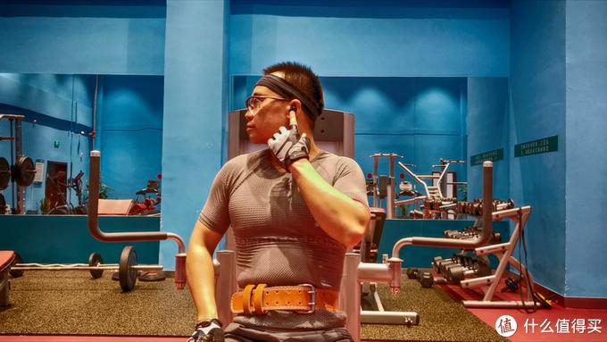 Xisem西圣Ares战神蓝牙耳机,主打性价比,运动好伴侣