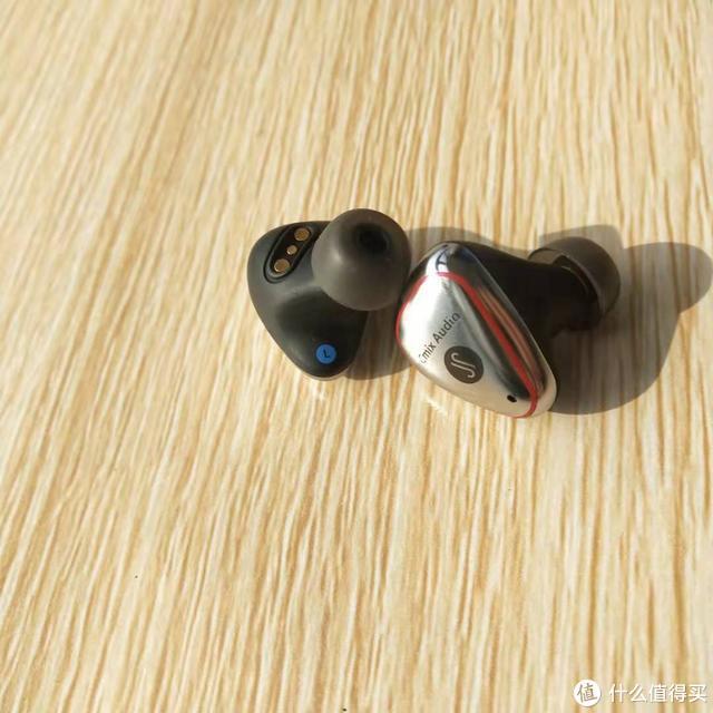 真正的颜值在线,我给满分,声武士HD3真无线蓝牙耳机体验