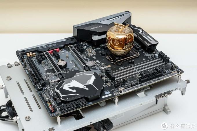 【茶茶】60大决战?AMD RX 5600XT测试报告