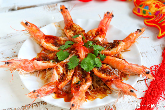 春节家宴,这硬菜5分钟端上桌,高端大气上档次,寓意好味道鲜