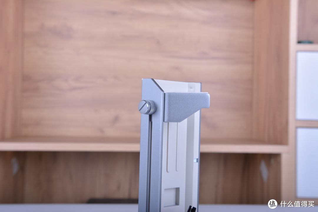 读作显卡支架,写作颜值提升器--乔思伯VC-4显卡支架使用分享