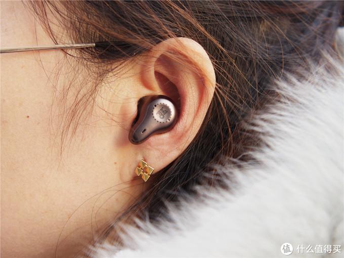 好音质可以听出来mifo魔浪o7双动铁蓝牙耳机使用体验
