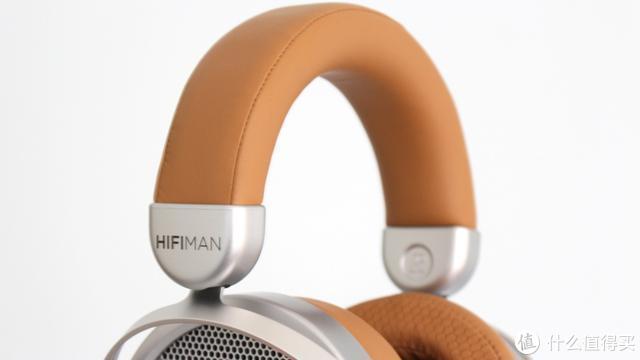 轻奢烧友的快意首选,HIFIMAN先进有源耳机初体验