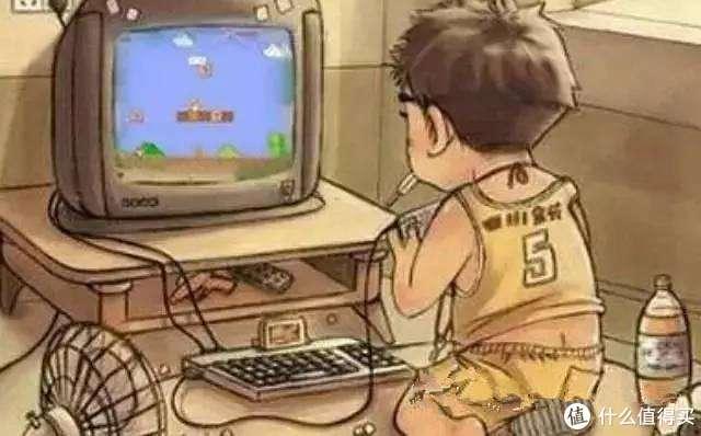 游戏机的人生 -人生的游戏机