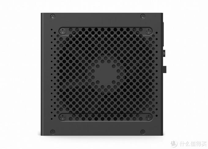 支持0噪音被动散热、十年质保:NZXT 发布 C系列电源和新款CAM RGB控制器