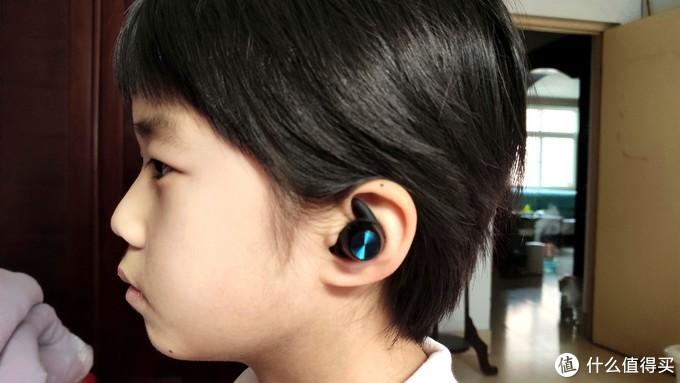 """价如""""萝卜"""",质比""""人参""""丨Xisem西圣Ares蓝牙耳机"""