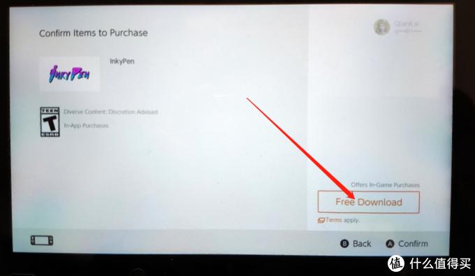 榨干Switch免费游戏资源