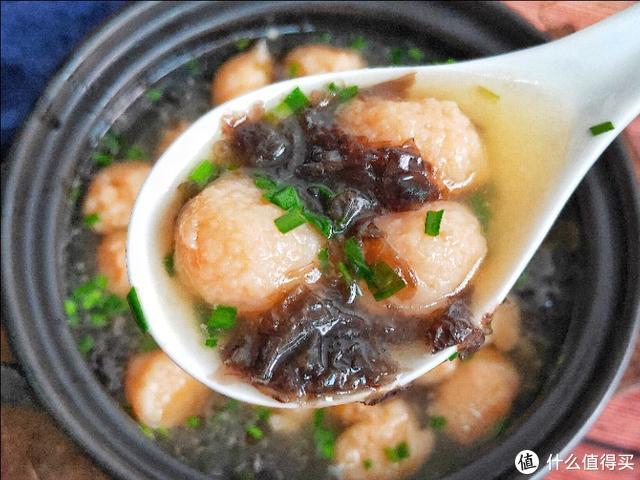 大虾别再水煮了,试试这做法,营养又好吃,孩子超喜欢