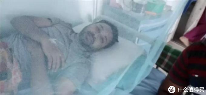 13万发热病患,疫情重灾区惊魂—孟加拉穷游实录(6)