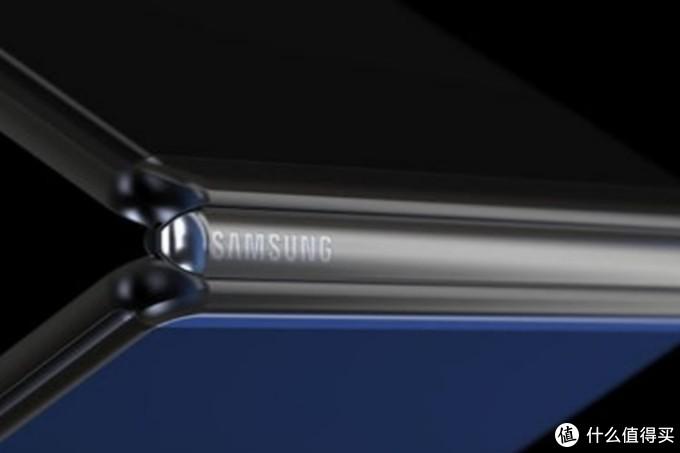 华为新一代折叠屏手机曝光,对比三星GalaxyFold2,谁更加出色呢?