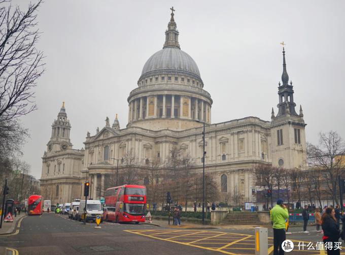 英国跨年首旅(伦敦,利物浦,约克),停航限境惊心回国。