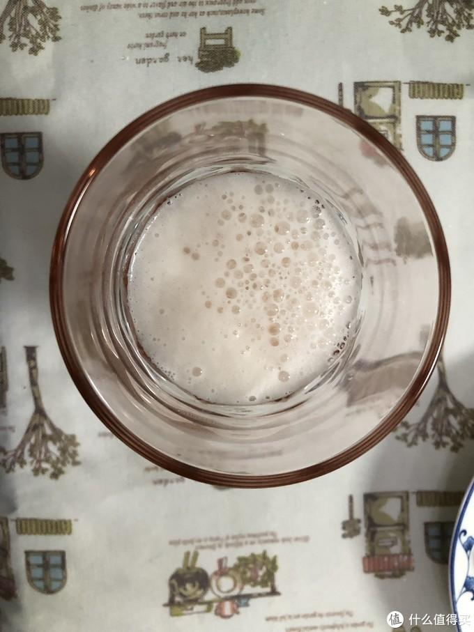 """遇上疫情的""""宅""""春节如何消遣?福佳(Hoegaarden)比利时风味玫瑰红啤酒年货正当时"""
