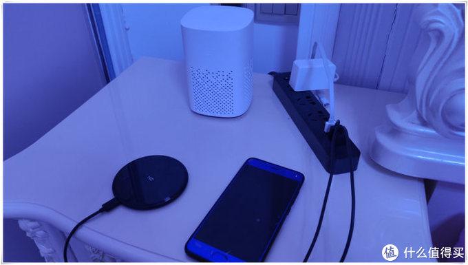 【万物互联】一个更懂自己的智能Iot家居