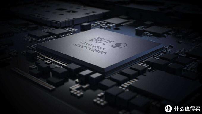 2020年5G手机将跌至多少钱?芯片厂商这么说!