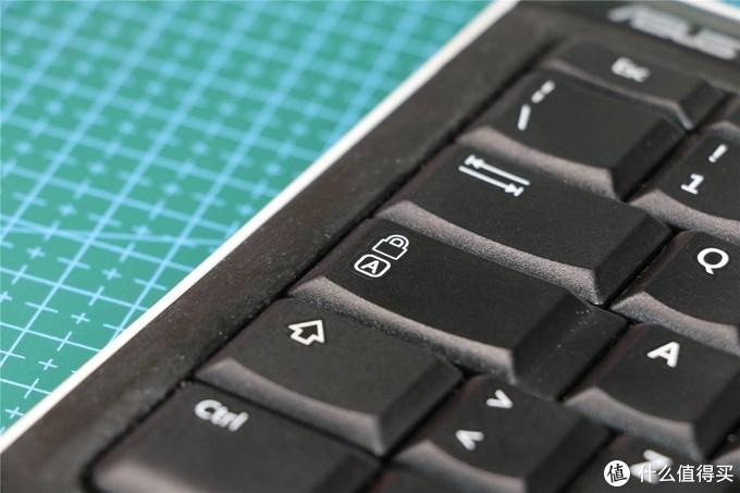 设计之美:微软6000人体工学蓝牙键盘