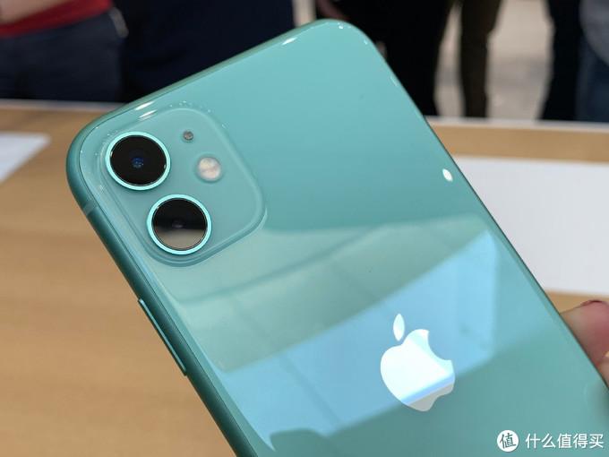 苹果败诉,被判支付8500万美金侵权赔偿金!