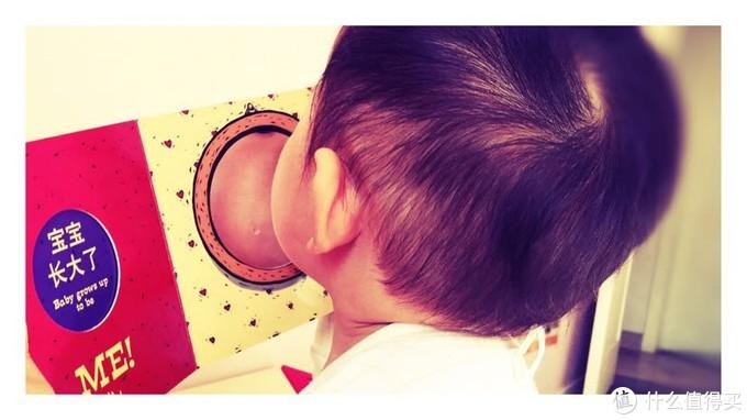 新手妈妈在家早教 篇二十七:0-1岁早教游戏整理