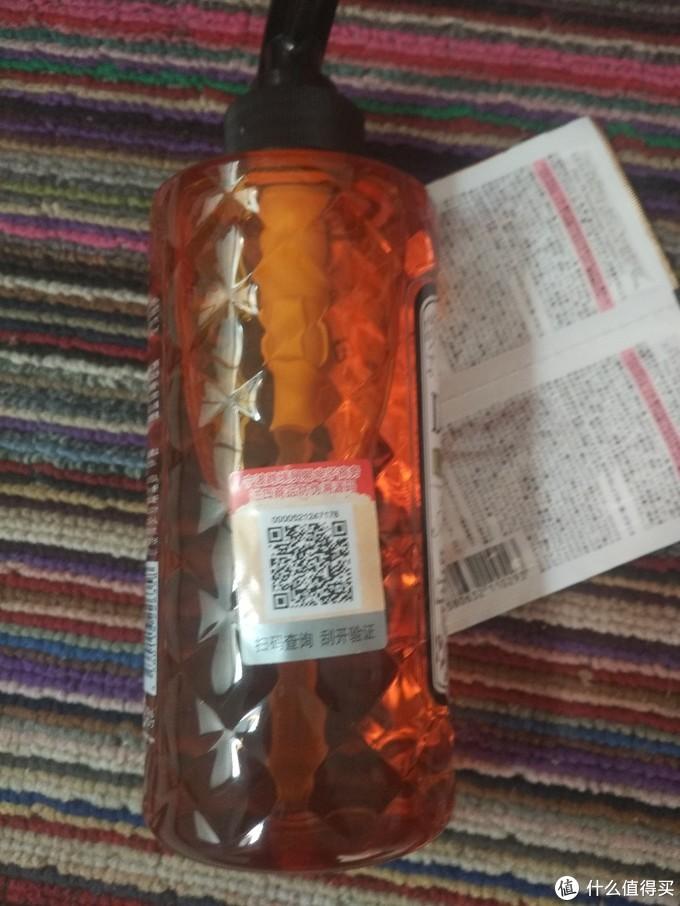 日本MOIST DIANE/黛丝恩摩洛哥油无硅油洗发水开箱