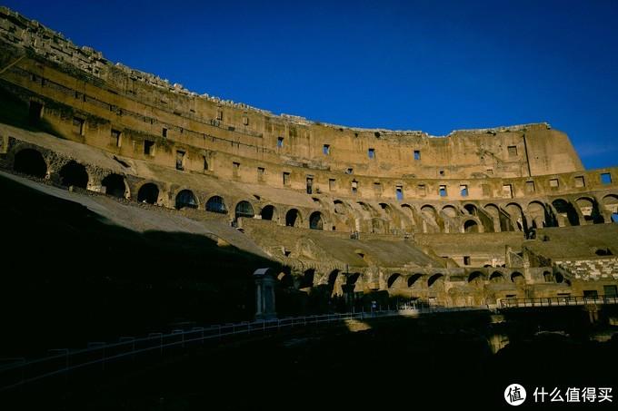 收藏这些问题,旅行罗马更省心