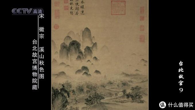 10部故宫历史纪录片,让你看见看不见的紫禁城,了解那个真实的故宫!