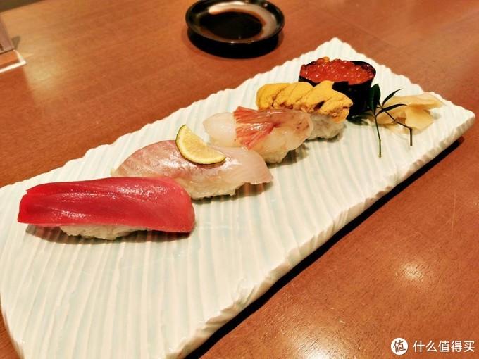 不能出门看看旧照片解馋,日本最出名的海胆饭+札幌啤酒工坊吃吃喝喝的一天