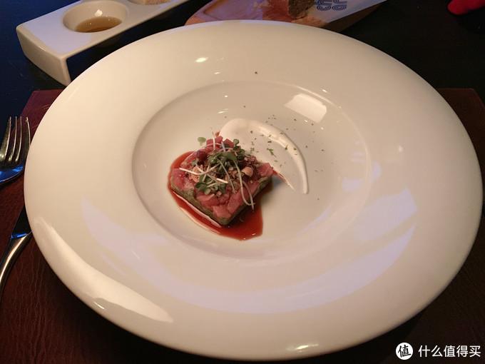 中国餐厅周打卡恰餐厅与酒吧