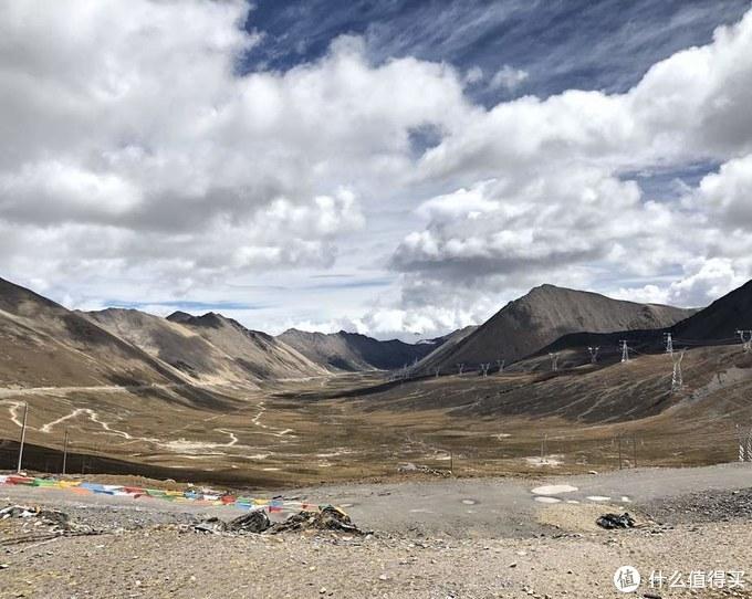 带上她去西藏——川藏大环线自驾详细攻略