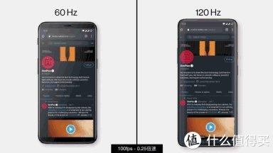 2020年手机怎么买?必须具备这四点才算真旗舰!