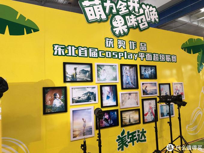 东北地区最有影响力的漫展:2019ChinaJoy超级联赛东北赛区晋级赛(多图慎入,流量预警)