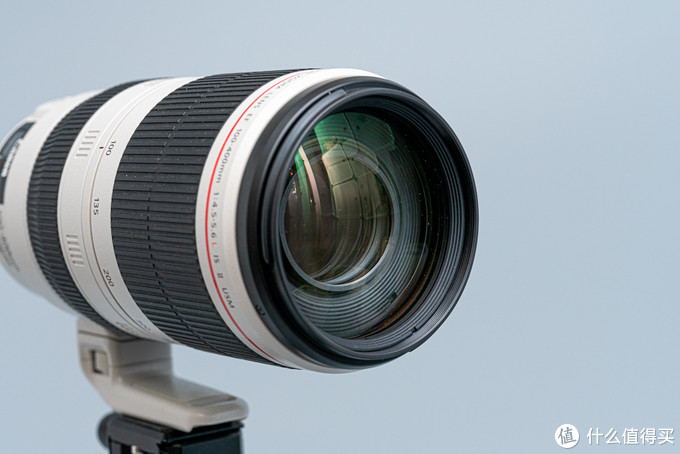 Canon EF 100-400mm f/4.5-5.6L IS US