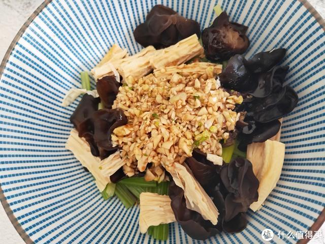 肠道不通畅,每天一盘'清肠菜',肠道通瘦得快,小肚子越来越小