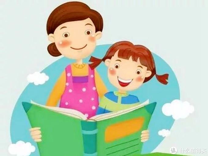 关掉电视吧,宝宝也要看看书,假期亲子阅读的好选择《神探狗狗》