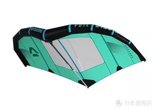 ISPO慕尼黑展获奖产品速览—跑步健身篇