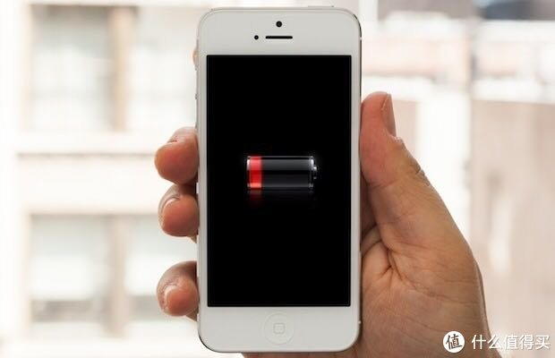 为什么2020还在使用iPhoneSE