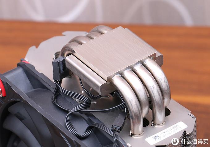 假期自组 M-ATX 小钢炮,i5 9600KF + 微星 Z390M MORTOR 装机小记