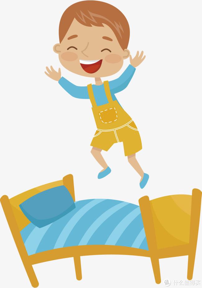 新手妈妈在家早教 篇二十九:1-3岁早教游戏整理