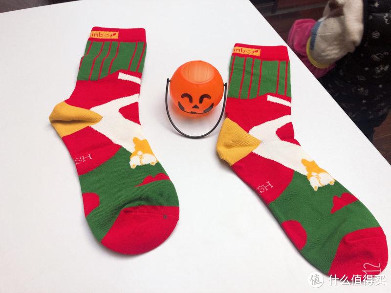 kinbor圣诞礼盒手账本首晒