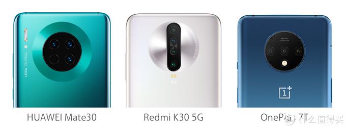 RedmiK305G深度评测|1999能买5G手机?解答一切你最关心的问题!