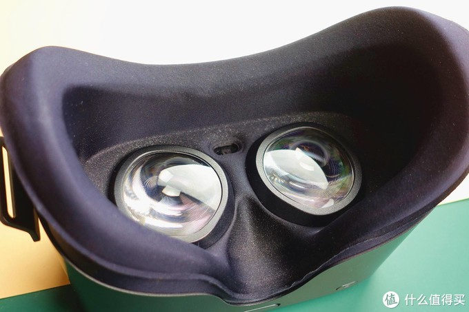 大朋VR P1 Pro 4K:照样带你游遍故宫