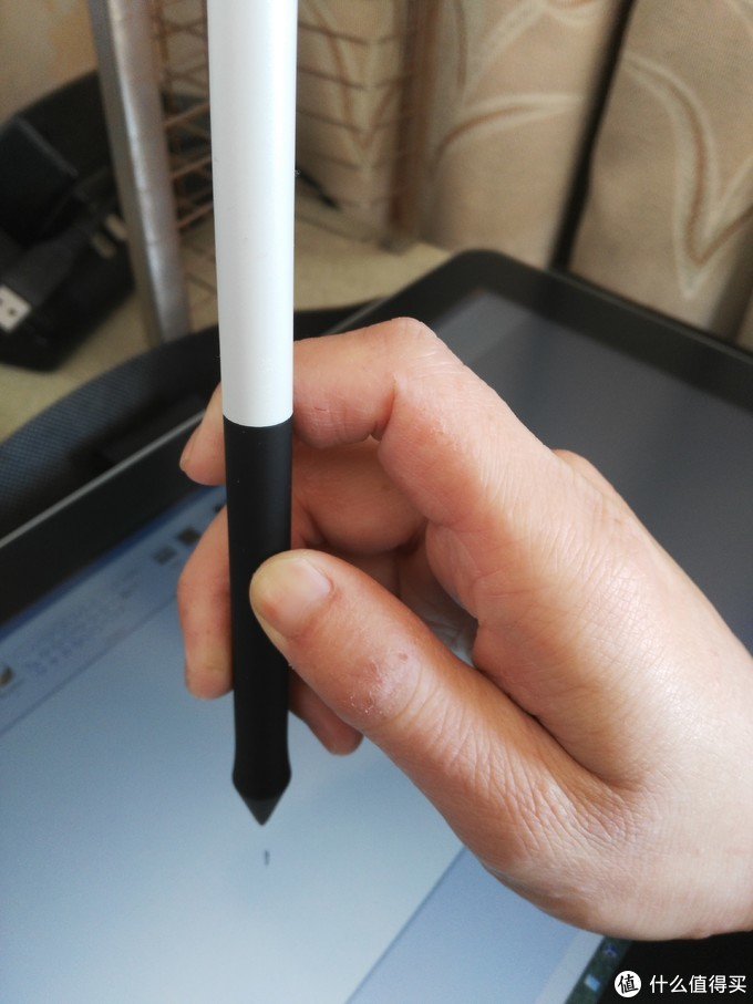 让创意改变工作生活-看看Wacom One万与新品创意数位屏DTC133如何帮你生活工作添色
