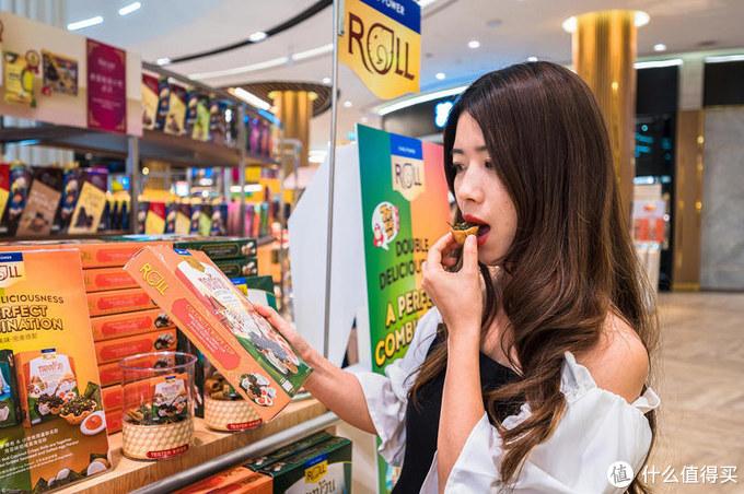 曼谷丨360度带你解锁正确的吃喝玩乐攻略