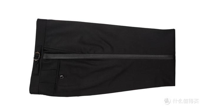 盖茨比奢侈的Party中绅士穿搭---Black Tie